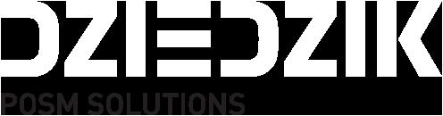 Logo Duze 1